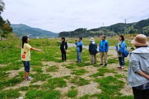 2014年5月5日語り部・防災教育 008 圧縮