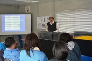 2014年5月5日語り部・防災教育 033 圧縮