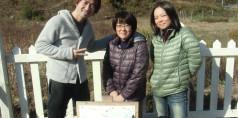 2014年11月20日ナオトインテミライ来園 002