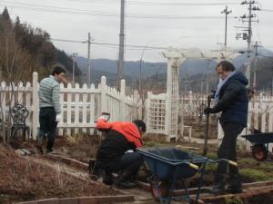 2015年2月8日昭和電工 006