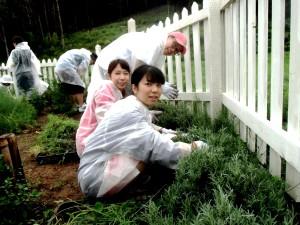 2015年8月23日東北トリップス。京都おだりなはーれ 034