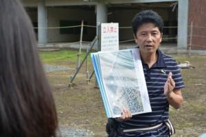 2015年9月16日浜松学院 005