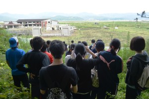 2015年9月16日浜松学院 010