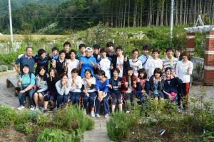 2015年9月16日浜松学院 052