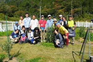 2015年10月18日NTT東日本 026