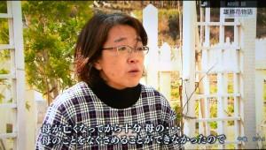 2016年456趣味の園芸・雄勝花物語の紹介 070