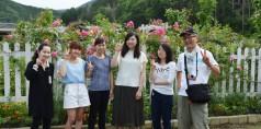 2016年6月25日女子美大、成田国際高校 062