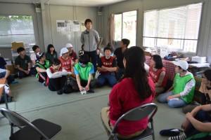 2016年6月4日千葉大学、バラ 031