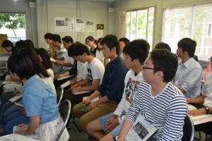 埼玉大学3