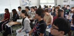 2016年8月13日龍谷大学防災教育 003